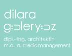 Dilara Güleryüz Architektur – und Kommunikationsbüro in Bielefeld